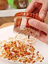 Outils de cuisine Plastique Multifonction / Creative Kitchen Gadget Ustensiles pour l\'Ail Pour l\'Interieur / Pour legumes 1pc