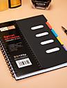Notebooks Creativas Multiples Funciones