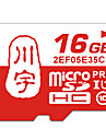64기가바이트 32 기가 바이트 16기가바이트 128기가바이트 기가 바이트 클래스 10 마이크로 SD TF 플래시 메모리 카드 UHS는-난 고속 CLASS10