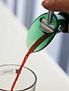 포도주 마개 탄성 고무, 포도주 부속품 고품질 크리에이티브forBarware 8.0*4.7*4.7 0.024