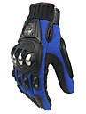 сумасшедшие мотоциклы перчатки сплав защитные для езды / гонок / внедорожники