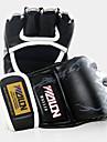 Luvas de Box Luvas para Saco de Box Luvas de Box Pro Luvas para Treino de Box Luvas de MMA Luvas de Treino paraArte Marcial Mixed Martial