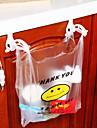 1pc Repisas y Soportes Plastico Facil de Usar Organizacion de cocina