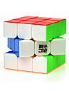 Кубик рубик YongJun Спидкуб 3*3*3 Скорость профессиональный уровень Кубики-головоломки Новый год Рождество День детей Подарок