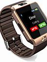 Men\'s m26 relogio inteligente rwatch bluetooth relogio sms anti perdeu relogio esportivo inteligente para Android