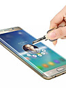 for Samsung Galaxy J5 Screen Protector ASLING Soft Explosion-proof Nano Film Guard