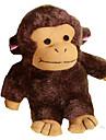 Haustierspielsachen Interaktives Pluesch-Spielzeug Quietsch- Spielzeuge quietschen Langlebig Baumwolle