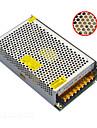 Jiawen AC110V / 220v до 12 В постоянного тока 20а 240W трансформатор импульсный источник питания