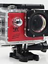 SJ4K Aksiyon Kamerası / Spor Kamera GoPro Açık Hava Etkinlikleri vlogging Wifi / Ayarlanabilir / Geniş Açı 32 GB 30fps 20 mp Hayır 4608 x 3456 Piksel Kayakçılık / Uniwersalny / Radyo Kontrol Hayır