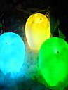 Apfel Simulation Licht bunten Flash Farbe Geschenke am Heiligabend ein Nachtlicht zufaellige Farbe
