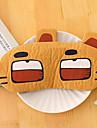 Travel Travel Eye Mask / Sleep Mask Travel Rest Cotton