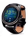 Intelligente Guarda / Intelligente Bracciale per iOS / Android / iPhone GPS Timer / Cronometro / Localizzatore di attivita / Monitoraggio del sonno / Monitoraggio frequenza cardiaca / Controllo media