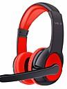 OVLENG V8-3 Fones (Bandana)ForLeitor de Media/Tablet Celular ComputadorWithCom Microfone DJ Controle de Volume Radio FM Games Esportes
