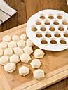 Dumpling Mould  Kitchen Home Pack The Wrappers Mould  Kitchen Gadgets