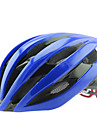 Bike Helmet CE Certification Cycling 18 Vents Adjustable Extreme Sport One Piece Mountain Urban Ultra Light (UL) Sports Men\'s Women\'s