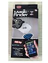 dispositivo anti-lost Bluetooth remendo anti-lost