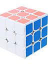Rubik\'s Cube shenshou 3*3*3 Smooth Speed Cube Magic Cube Puzzle Cube Gift Classic & Timeless Girls\'