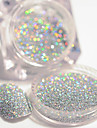 1 Glitter & Poudre Powder Glitters Classic High Quality Daily