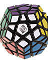 루빅스 큐브 메가밍크스 3*3*3 부드러운 속도 큐브 매직 큐브 퍼즐 큐브 새해 어린이날 선물