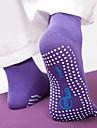 Yoga Socks Anti-skidding/Non-Skid/Antiskid Stretchy Sports Wear Women\'s Yoga