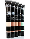 Concealer/Contour Wet Balm Coloured gloss Long Lasting Concealer Natural Eye Face Lip