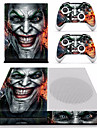 B-SKIN XBOX ONE  S PS/2 Sticker - Xbox One S Novelty Wireless #