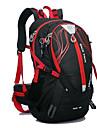 40 L Походные рюкзаки Велоспорт Рюкзак Тренажерный зал сумка / Сумка для йогиРыбалка Восхождение Плавание Спорт в свободное время