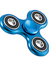 Fidget Spinner Hand Spinner High Speed Relieves ADD, ADHD, Anxiety, Autism Office Desk Toys Focus Toy Stress and Anxiety Relief for