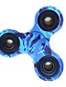 Toupies Fidget Spinner a main Jouets Haut debit Soulage ADD, TDAH, Anxiete, Autisme Jouets de bureau Focus Toy Soulagement de stress et