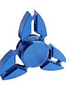 agiter jouet spinner en rotation roulement en ceramique d\'alliage de titane temps a grande vitesse