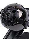 SQ9 1/4 Zoll CMOS Mikrokamera MPEG4