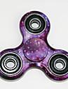 Toupies Fidget Spinner a main Haut debit Soulage ADD, TDAH, Anxiete, Autisme Jouets de bureau Focus Toy Soulagement de stress et