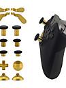 Usine OEM Manettes Kits d\'accessoires Pieces de rechange Accessoires Pour Xbox One Manette de jeu