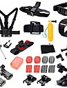 Sports Action Camera / Tripod Multi-function / Foldable / Adjustable For Action Camera Gopro 6 / All Gopro / Xiaomi Camera Diving /