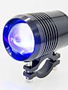 U2 12v levou lampada de feixe de alta luz farol holofotes para caminhao de carro da motocicleta