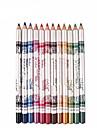 Eyeliner Crayon Sec Gloss colore Naturel OEil