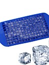 베이킹 몰드 얼음의 경우 실리콘 DIY