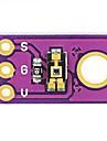 TEMT6000 Ambient Light Sensor