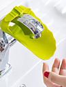 Gadget de Salle de Bain Boutique Caoutchouc silicone 1pc - Accessoires accessoires de douche