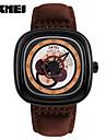 Муж. Наручные часы Уникальный творческий часы электронные часы Спортивные часы Нарядные часы Смарт Часы Модные часы Китайский Кварцевый