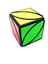 Rubik\'s Cube Ivy Cube 2*2*2 Smooth Speed Cube Magic Cube Puzzle Cube Matte Sticker Gift Unisex
