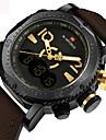Men\'s Children\'s Digital Watch Unique Creative Watch Wrist watch Bracelet Watch Military Watch Dress Watch Fashion Watch Sport Watch