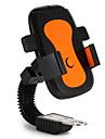 Motorcycle Bike Universal Mobile Phone mount stand holder Adjustable Stand Universal Mobile Phone ABS Holder