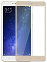 ASLING Protecteur d\'ecran pour XIAOMI Xiaomi Mi Max 2 Verre Trempe 1 piece Ecran de Protection Integral Haute Definition (HD) / Durete 9H / Antideflagrant