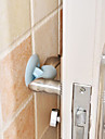 Plastic Normal Multifunction Home Organization, 1set Door Hooks Racks