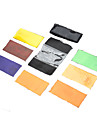 NEWYI CF-07 Speedlite Color Filters Set (5 x 7 Color)