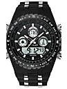 Муж. Детские электронные часы Спортивные часы Армейские часы Нарядные часы Модные часы Наручные часы Часы-браслет Уникальный творческий