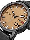 MINI FOCUS Men\'s Sport Fashion Watches Wristwatch Luxury Waterproof Calendar Quartz Genuine Leather Band Clock Relogio Masculino Hombre