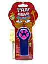 Кошка Игрушка для котов Игрушки для животных Лазерные игрушки Веселье Для домашних животных