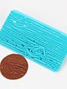 Формы для пирожных Цветы Для Cookie Печенье Торты ABS Своими руками Антипригарное покрытие Высокое качество